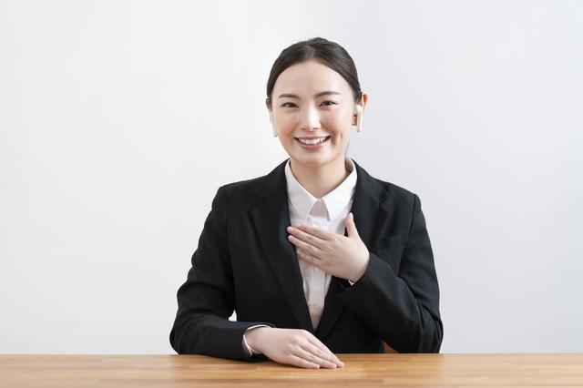 メリット1:業界特化のイメージ